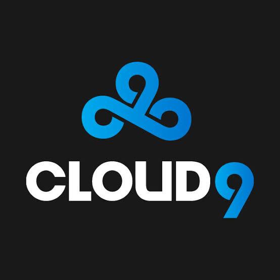 Akuisisi Roster ATK, Wajah Baru Tim CS:GO Cloud9