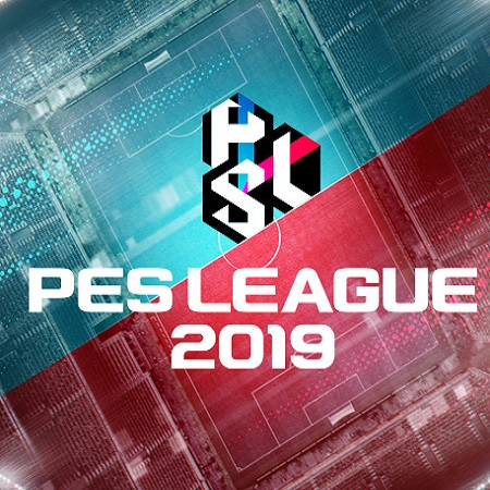 Kandang Arsenal Jadi Lokasi PES League World Finals 2019
