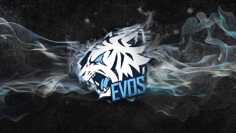 Formasi 0-4-1, Strategi Extreme Hyper Carry Ala EVOS Legends