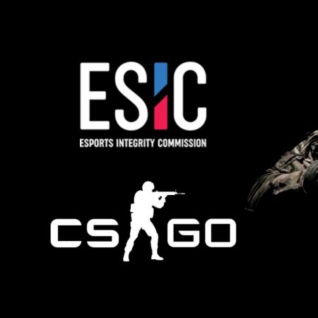 37 Coach CS:GO Dihukum ESIC Akibat Kasus Eksploitasi Bug
