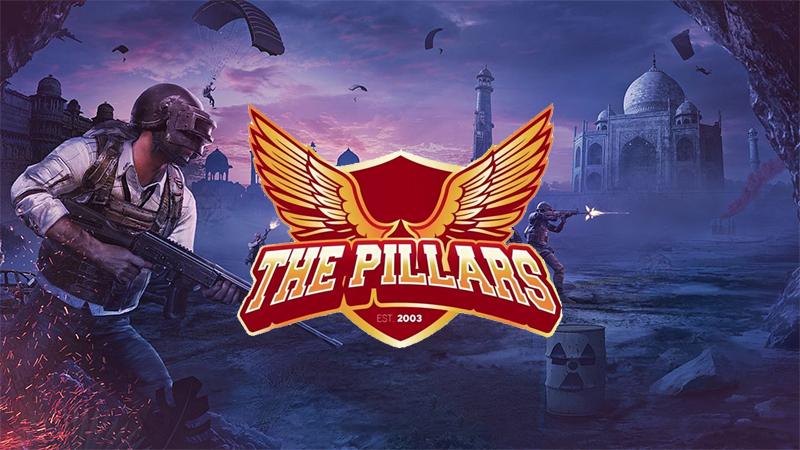 Ingin Gabung Akademi PUBGM The Pillars, Ini Syaratnya!