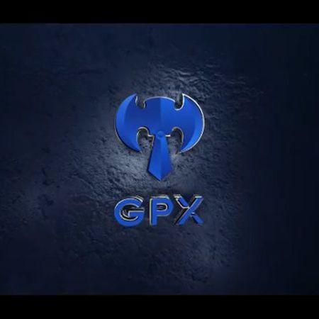 Tim Mobile Legends GPX Rilis Logo Baru, Persiapan Menuju MDL?