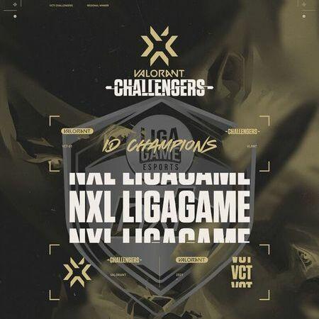 Ungguli BOOM, Team NXL Jawara Valorant Challengers 2 Indonesia!