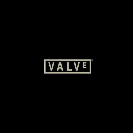 Akun Twitter Ini Ungkap Valve Ogah Bayar Caster Untuk Qualifier TI10