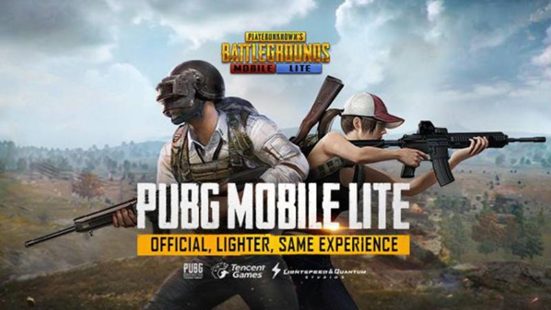 Spesifikasi Minimum untuk PUBG Mobile Lite, Ramah Banget!