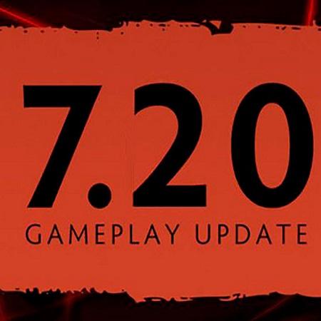 Update Baru DOTA 2, Respon Terbaik Atas Gameplay Monoton