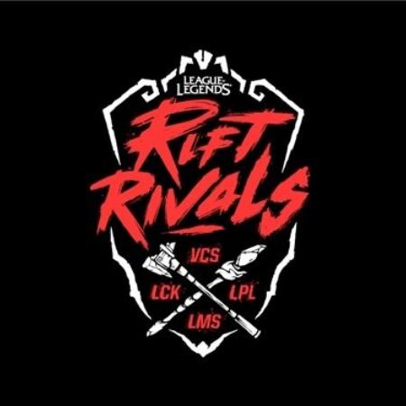 Taklukkan LPL, LCK Angkat Trofi Rift Rivals Pertamanya!