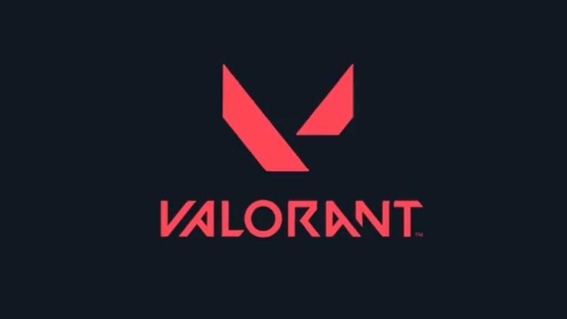 Proyek Game FPS Riot Games Resmi Bertitel VALORANT