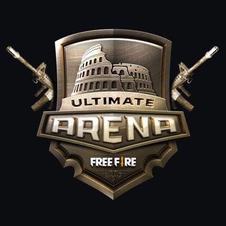 BoWL Ultimate Arena: Free Fire Dimulai Hari ini!