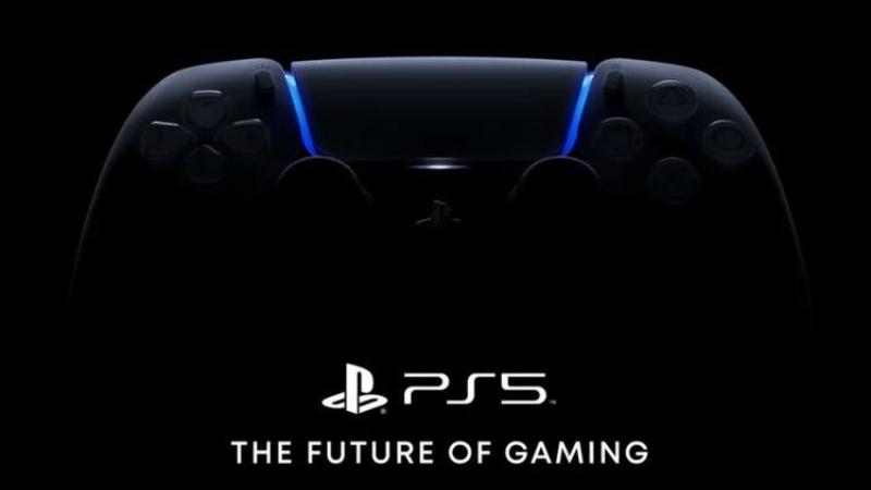 Bos Playstation Akui Tak Tertarik Hadirkan Game PS5 di PS4