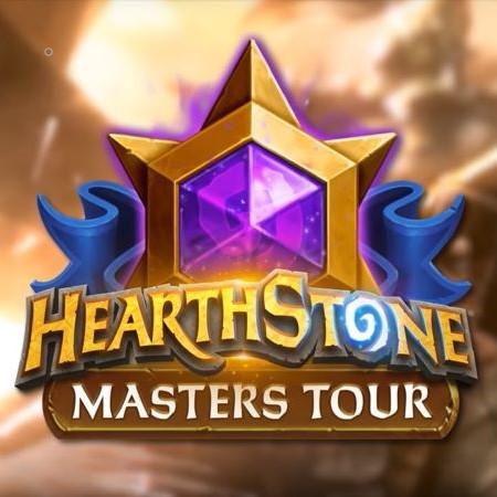 Dampak Corona, Hearthstone Masters Tour Pindah ke Los Angeles