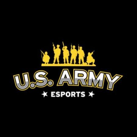 Tentara AS Bentuk Divisi Esports, Latihan Battle Royale?