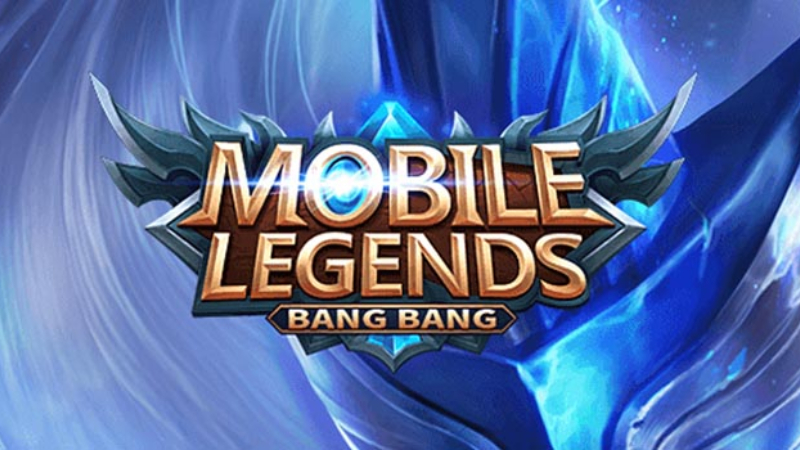 Biar Kece! Mobile Legends 'Dandani' Monster Jungle
