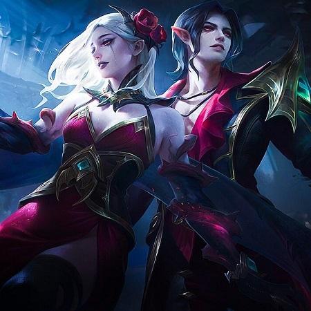 Meta Serba Dua, Apakah Duet Hero Dengan Role Sama Efektif?