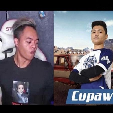 Reza Arap Ngamuk! Pemainnya Langgar Kontrak dan Main di Tim Lain