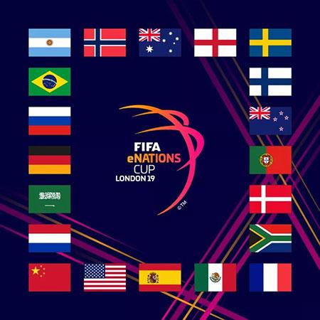 Perancis Kawinkan Gelar Juara Dunia Sepakbola & Virtual