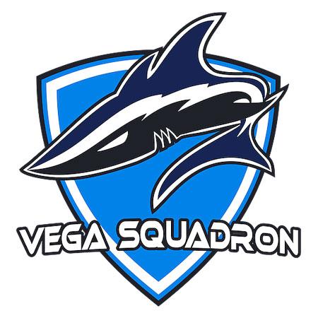 Hilang Motivasi, Tim Vega Squadron CS:GO Bubar Jalan!