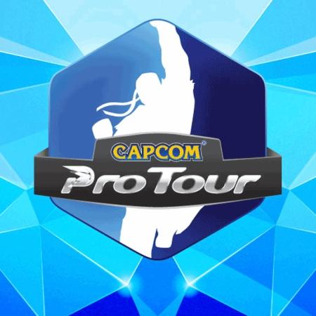 Ujaran Rasis FChamp Berujung Ban Ke Seluruh Event Capcom
