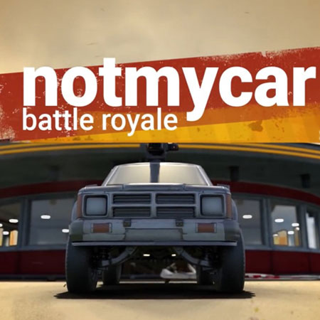 Jajal Battle Royale 'Tercepat', Mainkan Gratis di Steam!