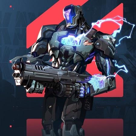 Granat, Flash & Revive, Ini Detail Kemampuan Agent KAY/O Valorant