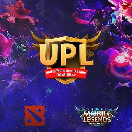 UniPin Pro League, Seleksi Nasional Menuju SEACA