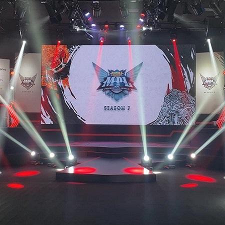 Jadwal MPL Season 7 Week 1, Ulangan Final di Awal Minggu