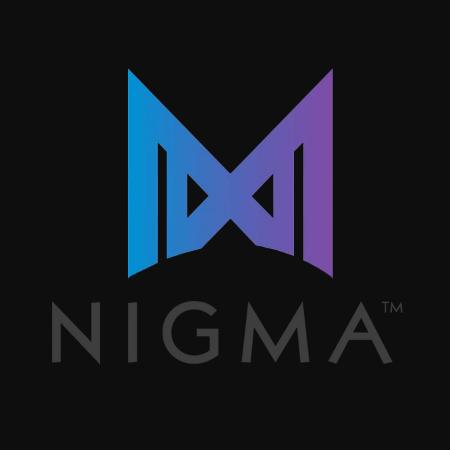 Sudah Setahun Berdiri, Ini Sejarah Terbentuknya Team Nigma!