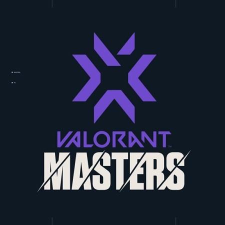 Diduga Curang, Juara Valorant Challengers MY&SG Batal ke Masters!