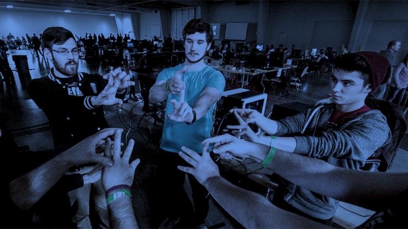 4 Latihan Jari Buat Gamer Agar Mobilitas Tangan Lebih Efektif!