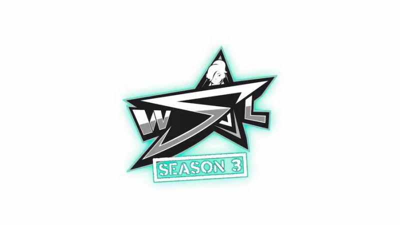 Playoff WSL S3 Dimulai! 6 Tim Lolos, 2 Sisanya Tereliminasi