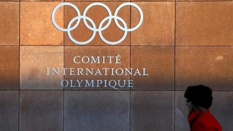 Diskusi Kesetaraan Gender dalam Olympic Esports Forum