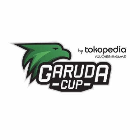 Garuda Cup, Kejar Kesempatan Tanding di PUBG Global Invitational 2018