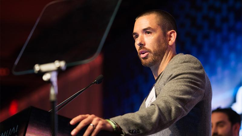 Co-Founder Riot 'Sindir' Streamer, Berujung Pada Kecaman