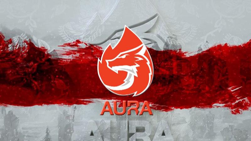Takluk dari Bigetron, Aura Esports Gagal Lolos Playoff MPL S5