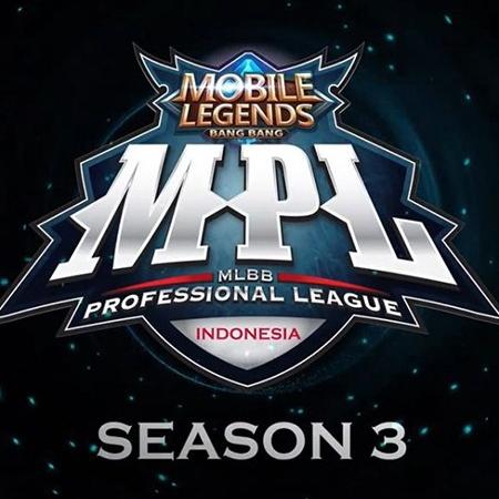 MPL S3 Week 5 - ONIC Esports 'Betah' Di Puncak Klasemen