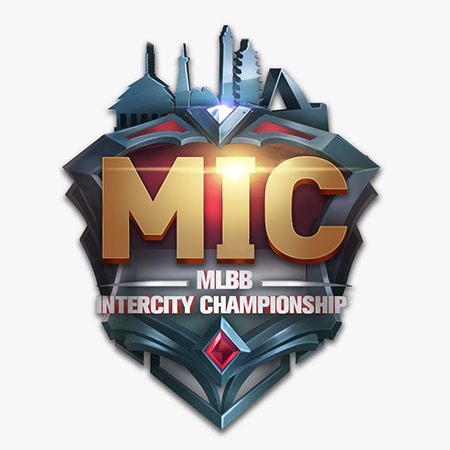 MLBB Intercity Championship, Stage Baru untuk Amatir Berlaga!