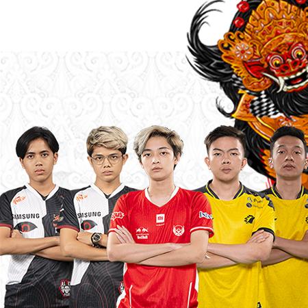 Tim Terbaik Versi Esports ID  Minggu Pertama MPL Season 7