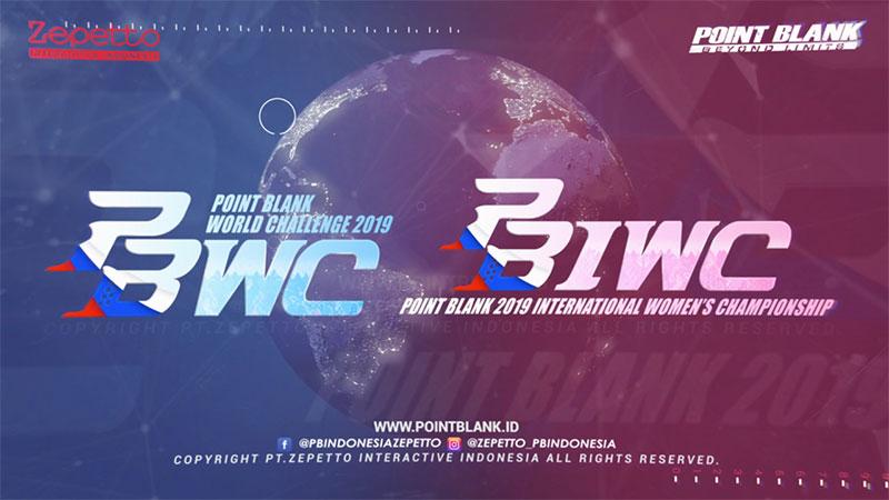 Berangkat ke Rusia, Dukung Wakil Indonesia di PBWC!
