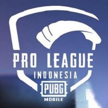 [PMPL Week 4] Inilah 16 Tim yang Lolos ke Grand Final