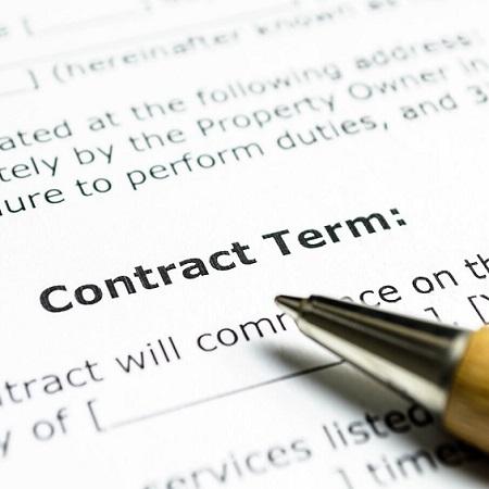 Kontroversi Kontrak Esports dan Solusi Pakar Hukum Amerika
