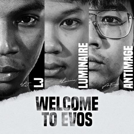 Jumpa ONIC & RRQ di Week-3 MPL S7, Saatnya EVOS Mainkan LJ & Wann?