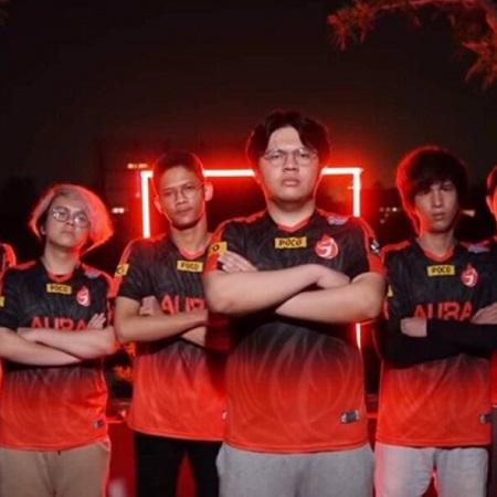 Juru Kunci MPL ID S7 Tumbangkan Juara M2 di NMA Season 3