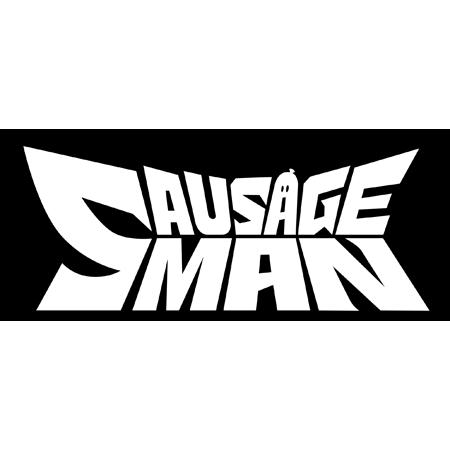 Battle Royale Lucu dan Menggemaskan, Sausage Man Resmi Dirilis!