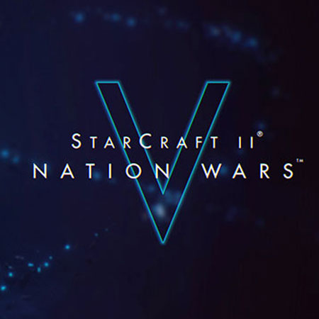 Empat Timnas yang Tembus Semifinal SCII: Nation Wars V