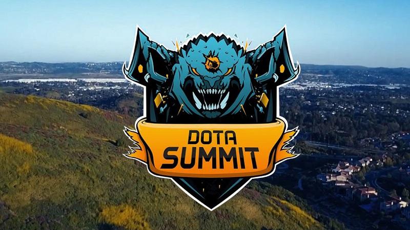 Turnamennya Sih Biasa Saja, Tapi Ini yang Bikin Seru The Summit 9!