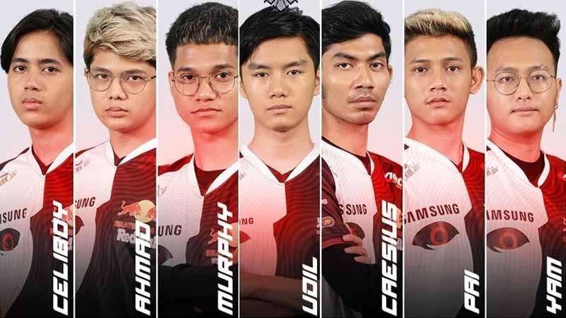 Profil MPL Season 7: Saatnya Juara, Alter Ego?