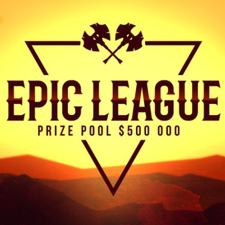 Selain Team Secret, Ini Penguasa Upper Bracket Epic League DOTA 2!