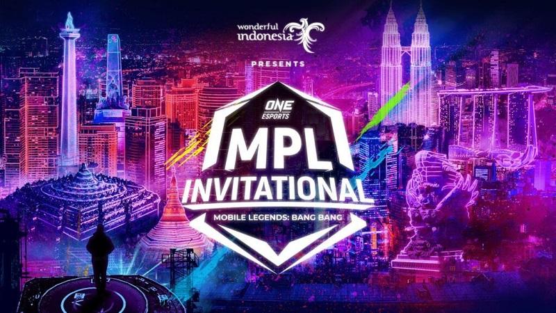 MPL Invitational Siap Kick Off November, Ini Dia 20 Tim Pesertanya!