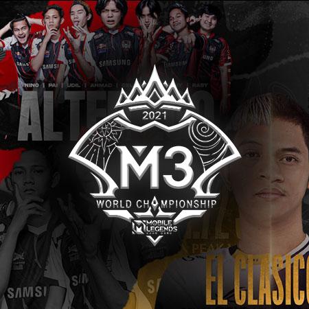 3 Alasan Pertandingan MPL ID S8 Kian Ditunggu Para Fans Setianya!