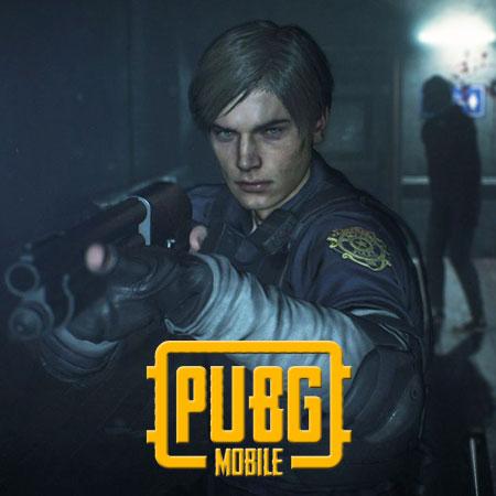 Bumbu Horor di PUBG Mobile, Hanya Skin atau Mode Zombie?